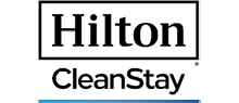 Hilton CleanStay